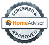 akron ohio home advisor approved contractor
